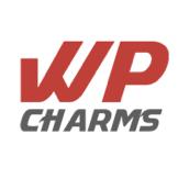 wpcharms